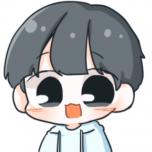 Jaehun L. (1017182)