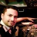 Mohammad Sadegh 1026557
